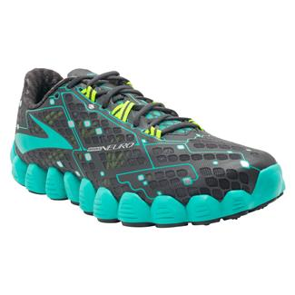Brooks Neuro Anthracite / Ceramic / Nightlife