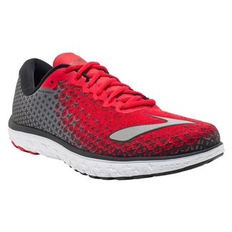 Brooks PureFlow 5 High Risk Red / Black / Silver