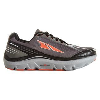 Altra Paradigm 2.0 Gray / Orange