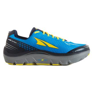 Altra Paradigm 2.0 Blue / Yellow