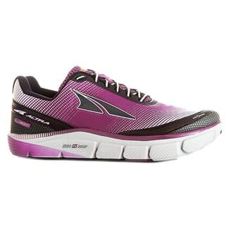 Altra Torin 2.5 Purple / Grey