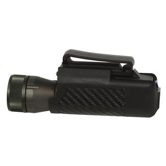Blackhawk CF Compact Light Carrier Black Carbon Fiber