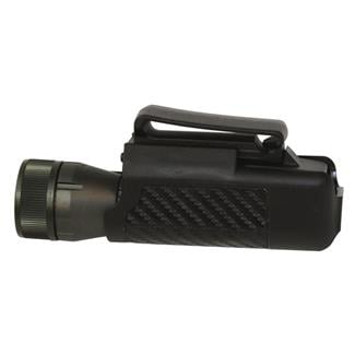 Blackhawk CF Compact Light Carrier Black Matte