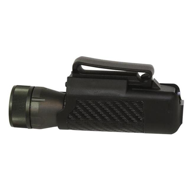 Blackhawk CF Compact Light Carrier Matte Black