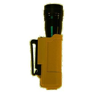Blackhawk CF Compact Light Carrier Matte Coyote Tan