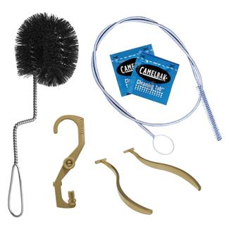 CamelBak Antidote Cleaning Kit Coyote