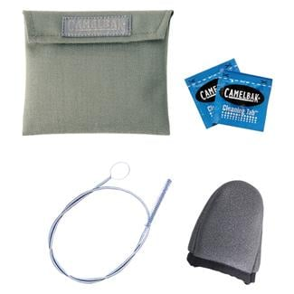 CamelBak Field Cleaning Kit Foliage