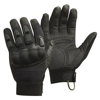 CamelBak Magnum Force Gloves Black