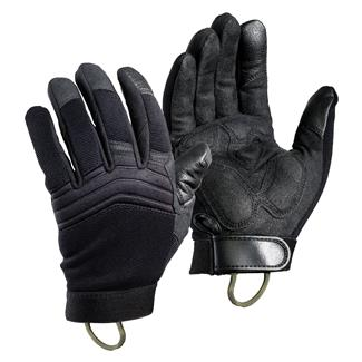 CamelBak Impact CT Gloves Black