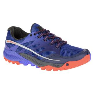 Merrell All Out Charge Surf The Web