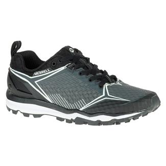Merrell All Out Crush Shield Black / Granite