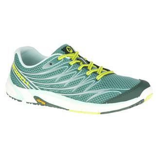 Merrell Bare Access Arc 4 Sagebrush Green