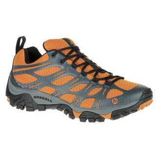 Merrell Moab Edge Golden Oak