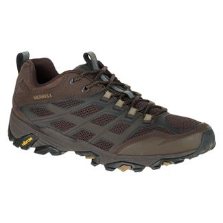 Merrell Moab FST Brown