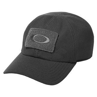 Oakley SI Hat Shadow