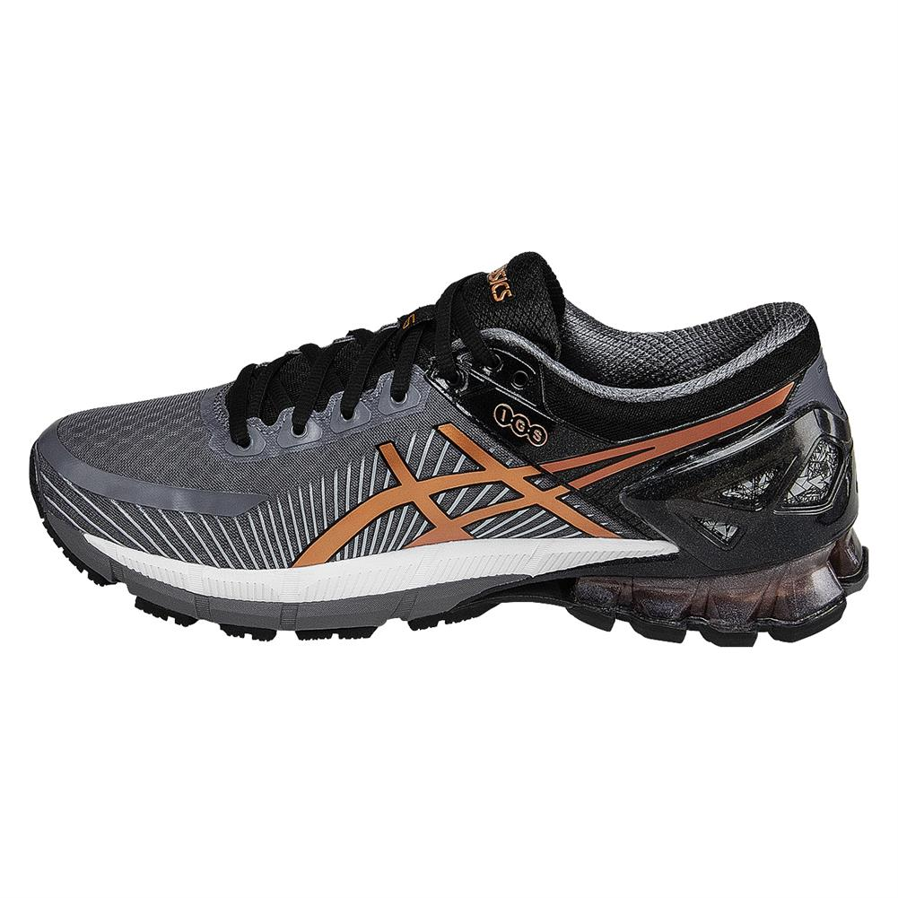 Running Shoes  Com