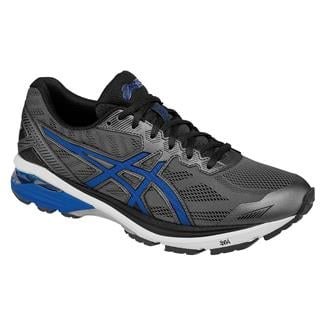 ASICS GT-1000 5 Carbon / Imperial / Black