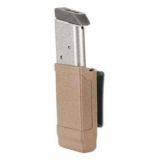 Blackhawk CF Single Row Mag Case Matte Coyote Tan