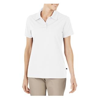 Dickies Tactical Polo White