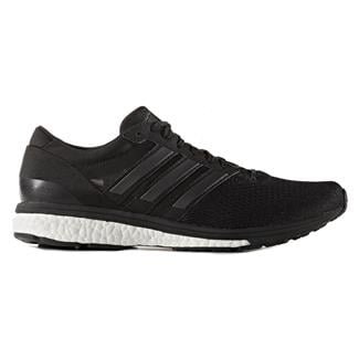 Adidas Adizero Boston 6 Black