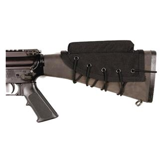 Blackhawk Cheek Pad for Rifles Black