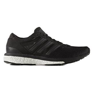 Adidas Adizero Boston 6 Black