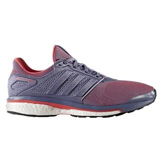 Adidas Supernova Glide 8 Super Purple / Super Purple / Shock Red