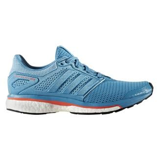 Adidas Supernova Glide 8 Craft Blue / Vapour Steel