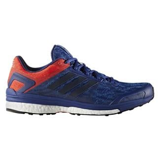 Adidas Supernova Sequence 9 Unity Ink / Collegiate Navy / Ray Blue
