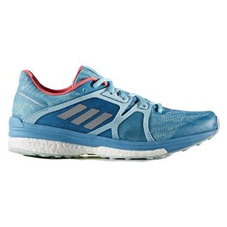 Adidas Supernova Sequence 9 Vapour Blue / Matte Silver / Craft Blue