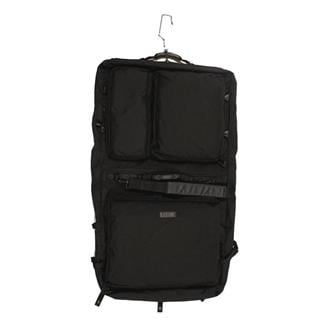 Blackhawk CIA Garment Travel Bag Black