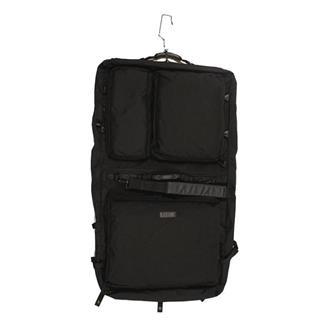 Blackhawk CIA Garment Travel Bag Black