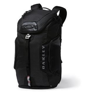 Oakley Link Pack Black