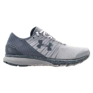 Under Armour Charged Bandit 2 Overcast / Gravel