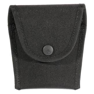 Blackhawk Compact Cuff Case Black
