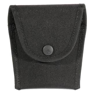 Blackhawk Compact Cuff Case Black