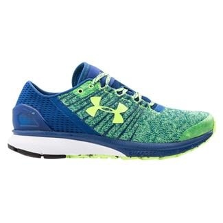 Under Armour Charged Bandit 2 Water / Heron
