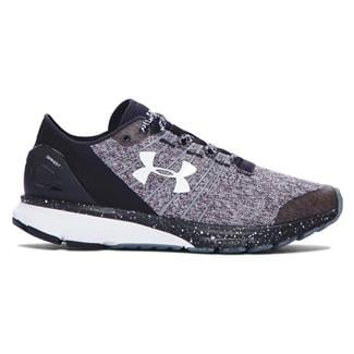 Under Armour Charged Bandit 2 Black / White