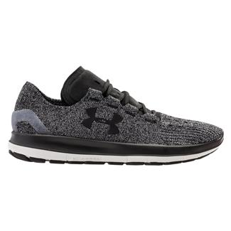 Under Armour SpeedForm Slingride Glacier Gray / Black