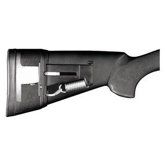 Blackhawk CompStock Shotgun Stock Black