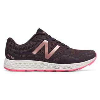 New Balance Fresh Foam Gobi Gray / Pink