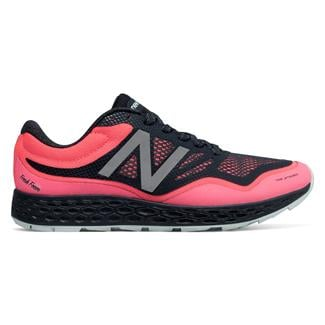 New Balance Fresh Foam Gobi Guava / Black