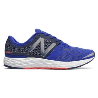 New Balance Fresh Foam Vongo Blue / Black