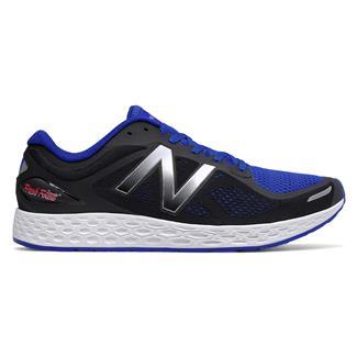 New Balance Fresh Foam Zante v2 Blue / Black