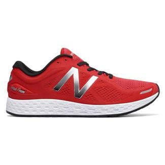 New Balance Fresh Foam Zante v2 Red / Black