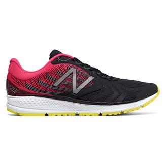 New Balance Vazee Pace v2 Black / Pink