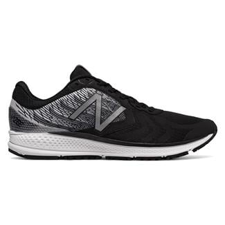 New Balance Vazee Pace v2 Black / White