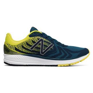 New Balance Vazee Pace v2 Green / Yellow