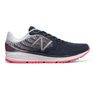 New Balance Vazee Pace v2 Gray / White