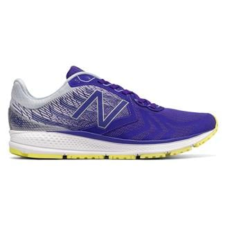 New Balance Vazee Pace v2 Purple / White